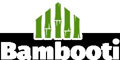 Bambooti